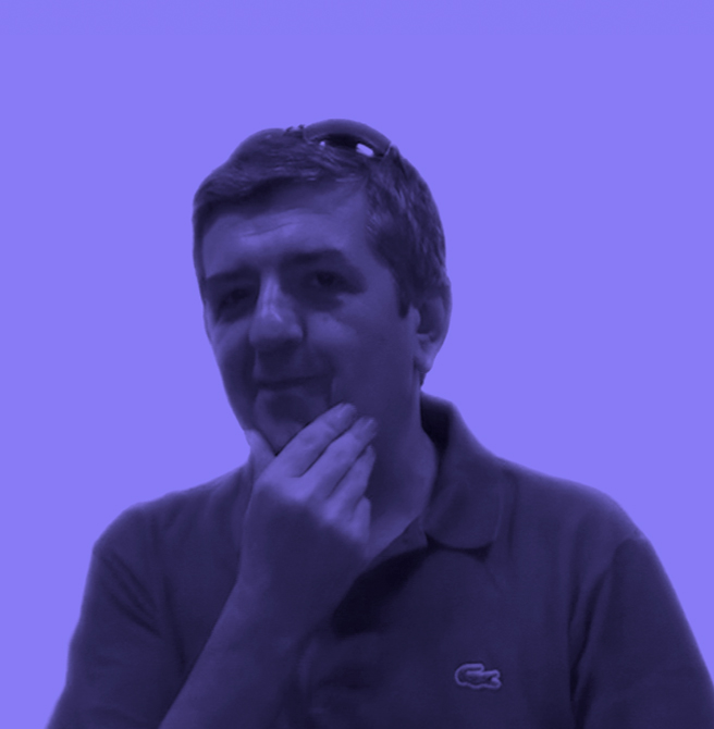 foto-profilo-luigi